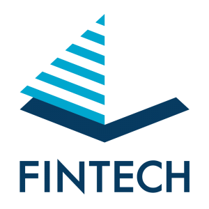 Fintech Financial Services
