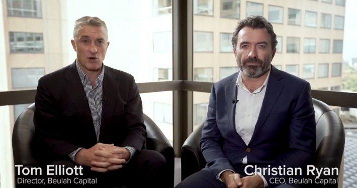 Market Update -Video-2018