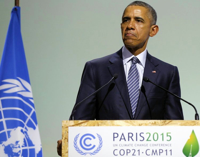 Paris-Agreement-2015-signed-by-Obama