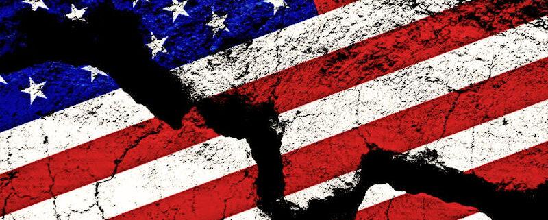 USA Split